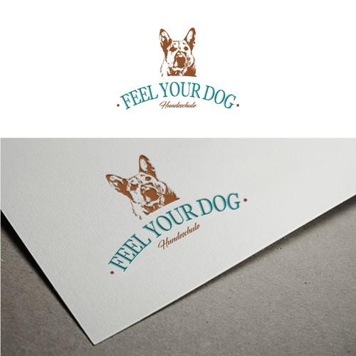 Hundeschule Feel your Dog