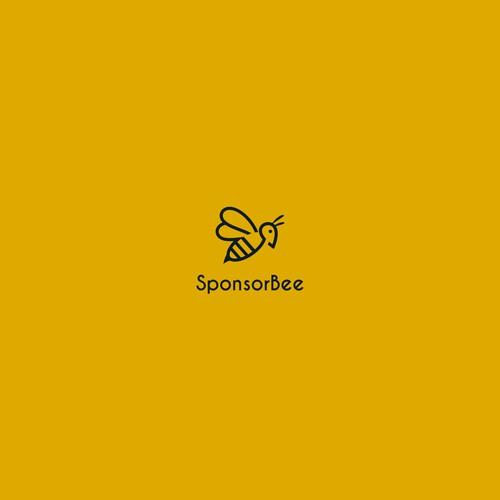 Sponsorbee