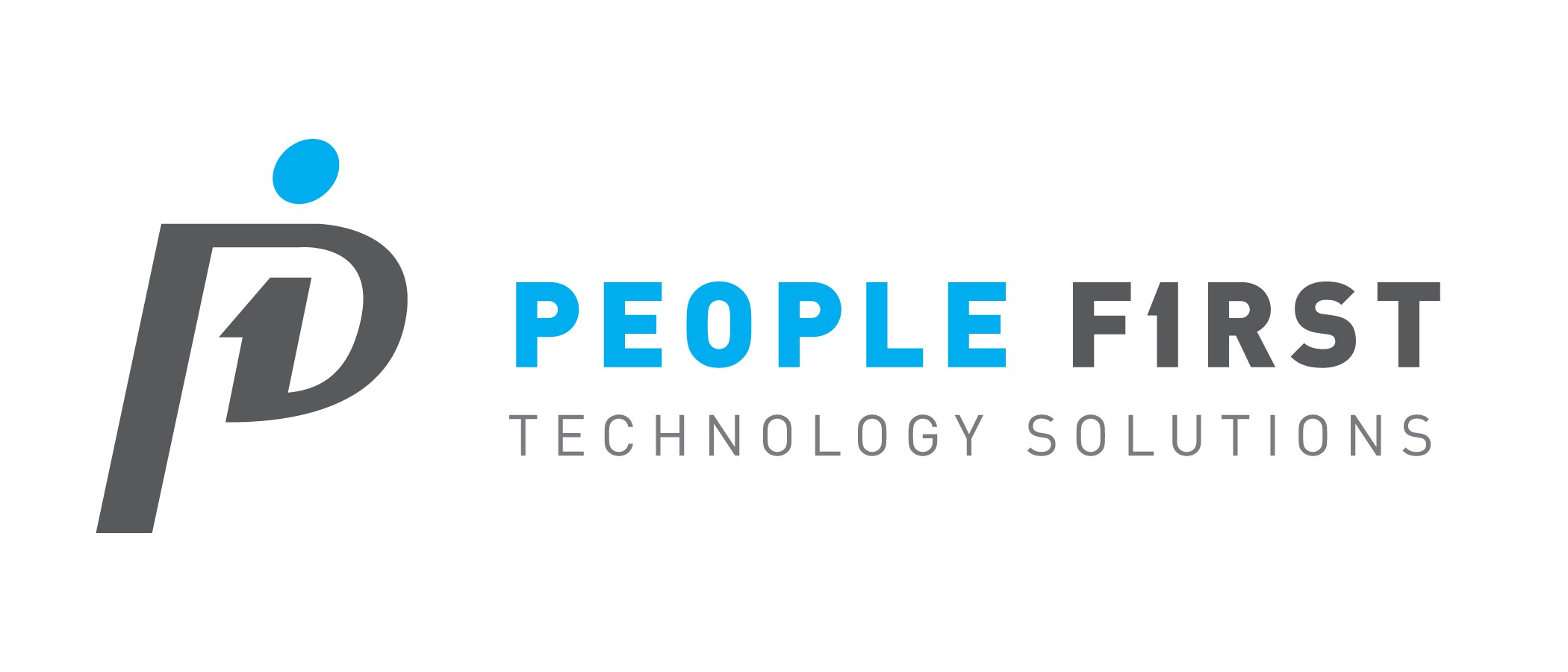 PEOPLE FIRST TECHNOLOGY SOLUTIONS