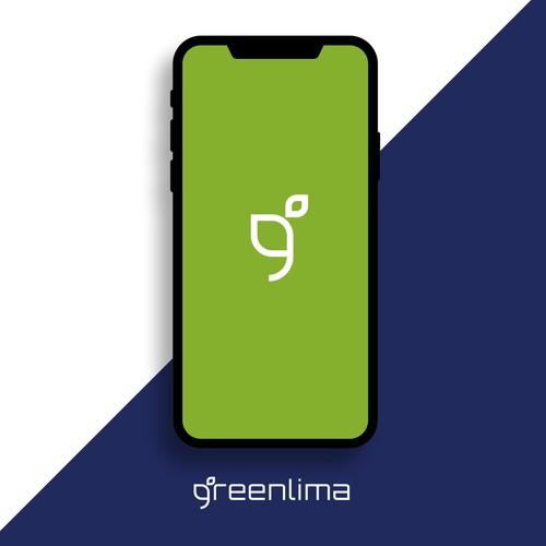 greenlima
