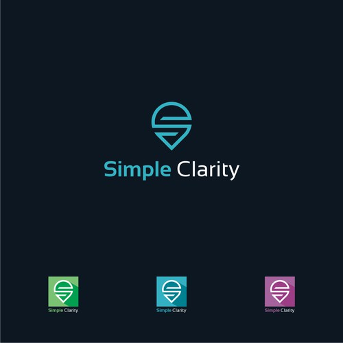 Simple Clarity