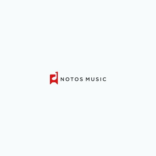 notos music