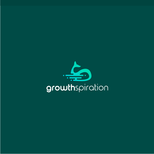 growthspiration