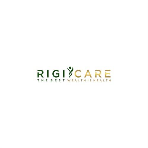 Rigi.Care