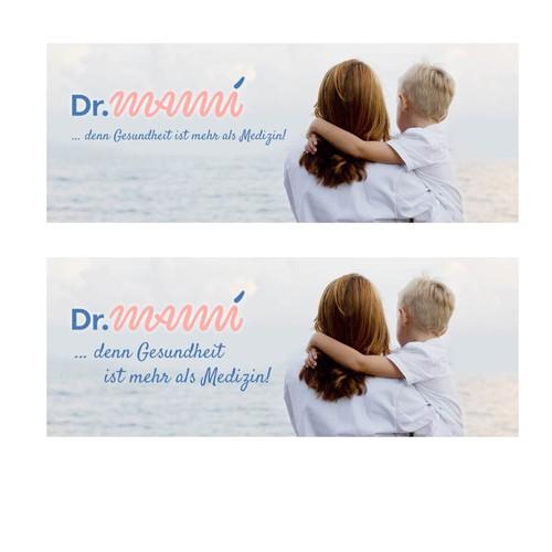 dr.mam