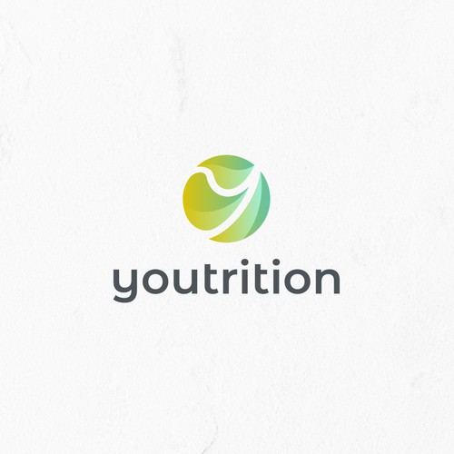 youtrition