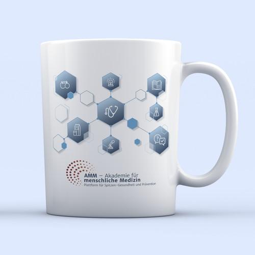 Patient Mug Design