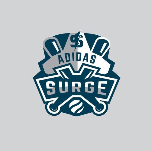 Adidas Surge