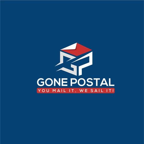 Gone Postal LLC