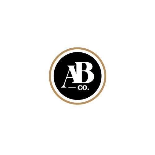 Logo Design for The Amazing Bar