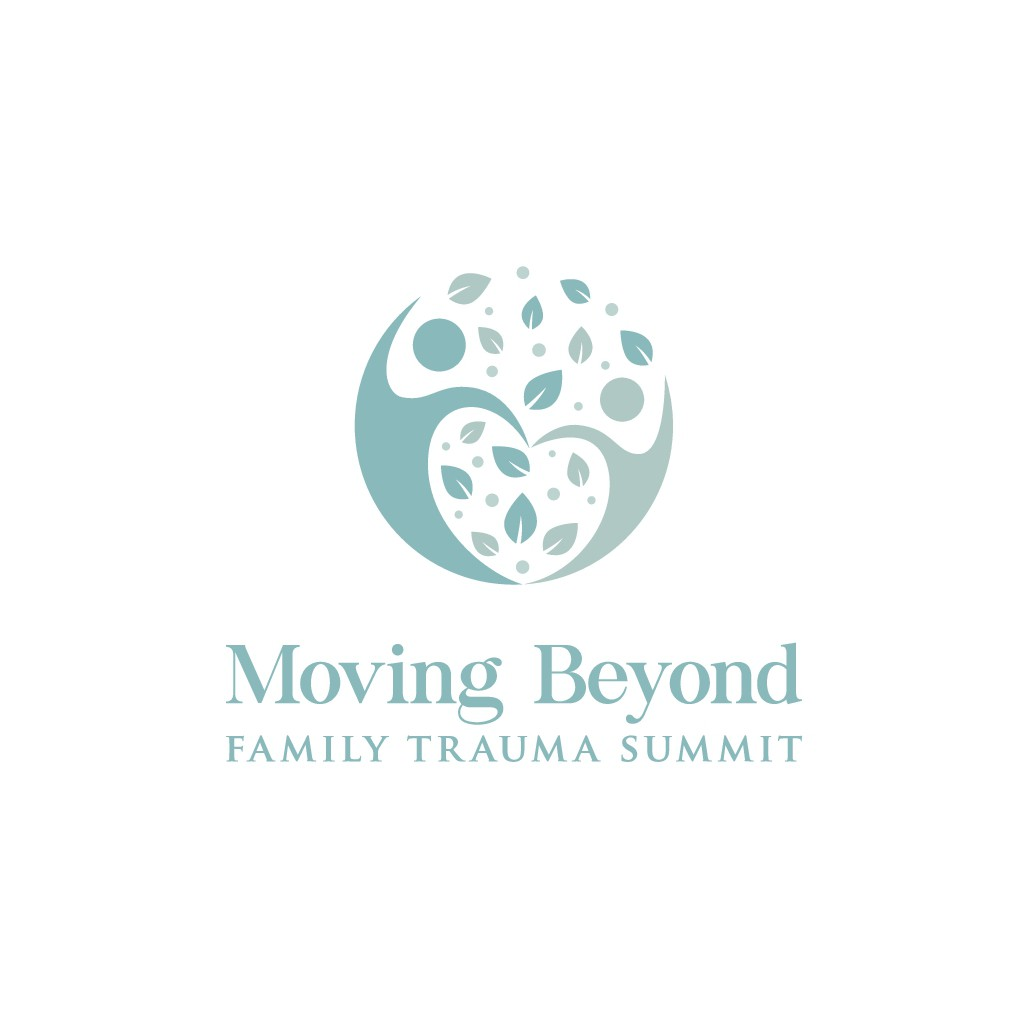 Design a powerful Logo for Family health and healing summit.
