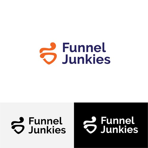 Funnel Junkies