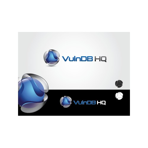 VULNDB HQ