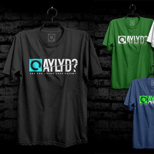 AYLYD?
