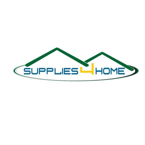 Supplies4home