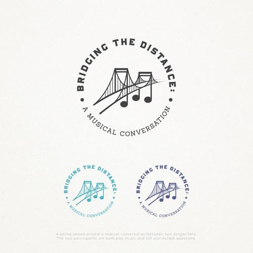 Bridging The Distance: A Musical Conversation