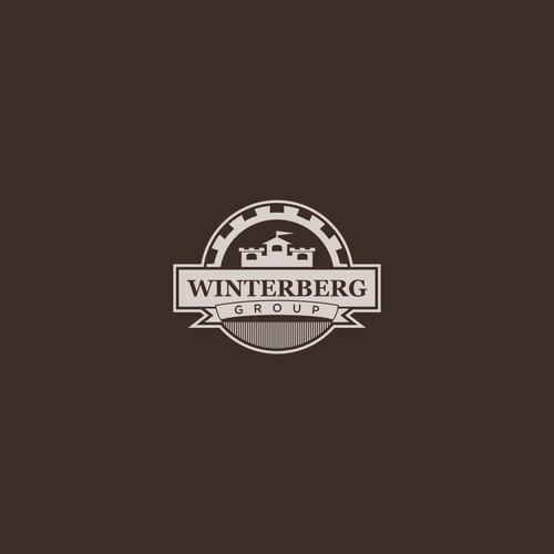 Winterberg Group