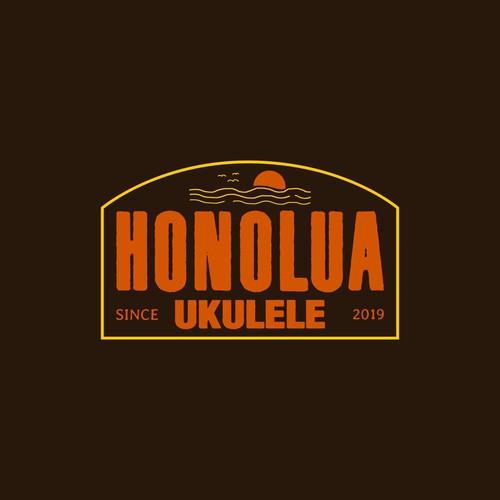 HONOLUA UKULELES