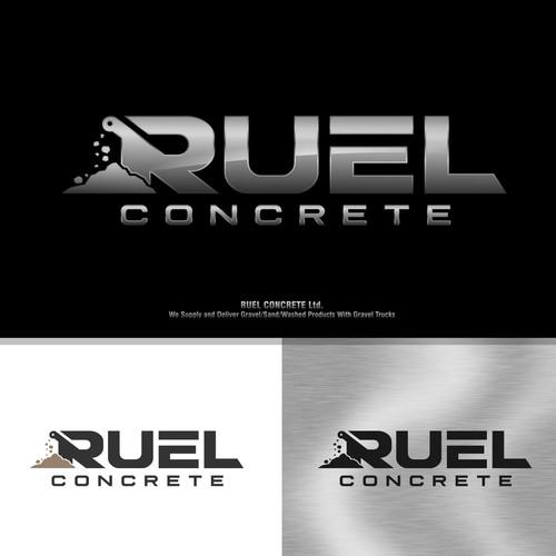 Ruel Concrete