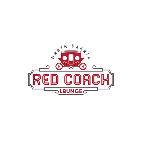 Red Coach Lounge