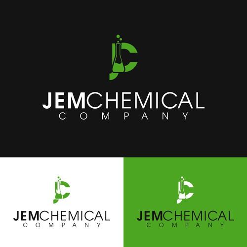 JEM CHEMICAL