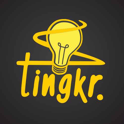 Eye catching Logo design