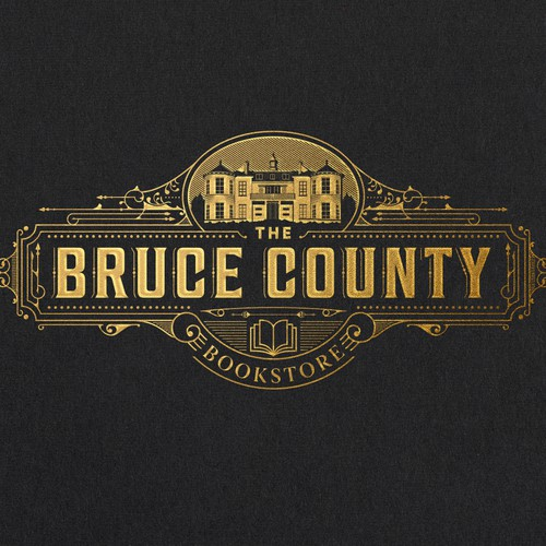 THE BRUCE COUNTY
