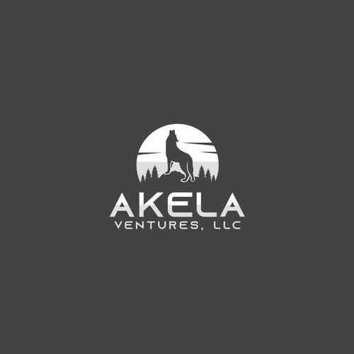 Akela Ventures