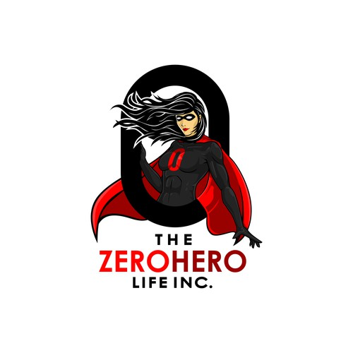 The ZeroHero Life Inc.