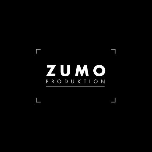 Logo Concept Proposition for ZUMO