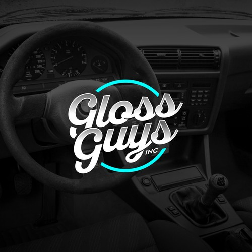 Gloss Guys inc.