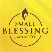 candle company facebook cover more work for winner
