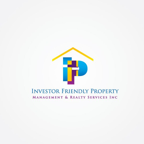logo for Investor Friendly Proprty Management & Realty Services Inc.