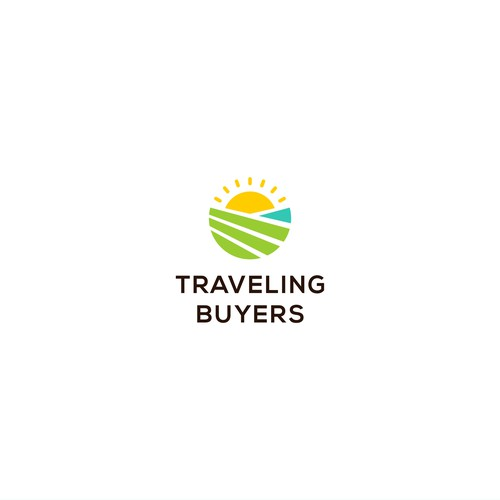 Traveling Buyers