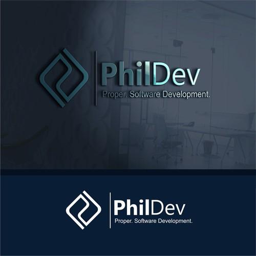 PhilDep