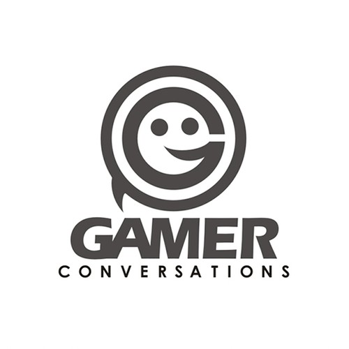 Create a face for Gamer Conversations