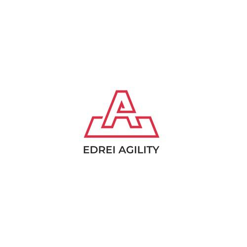Edrei Agility