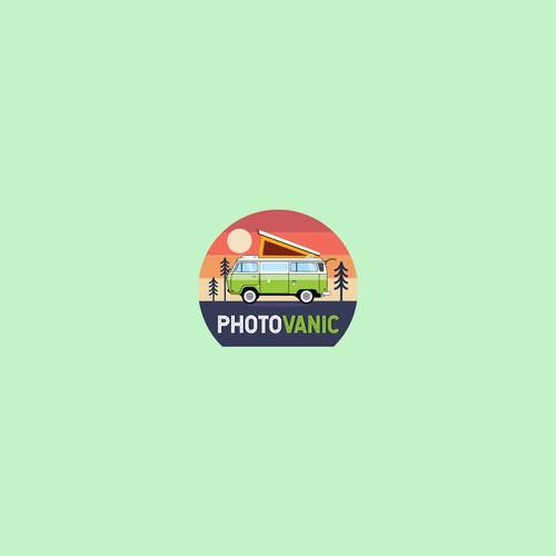 Photovanic