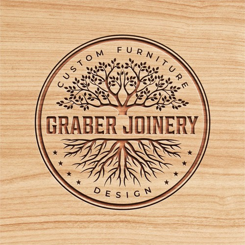 Graber Joinery