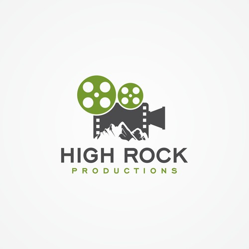 High rock production