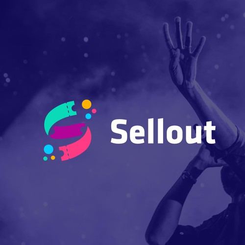 Sellout - S + Tickets