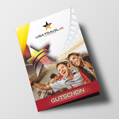 Liga-Travel.de Voucher