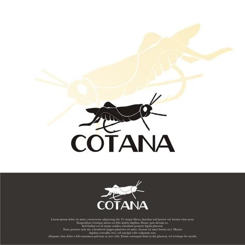 cotana design concept