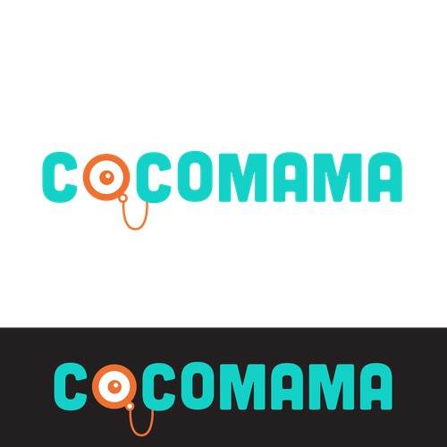 Cocomama 2
