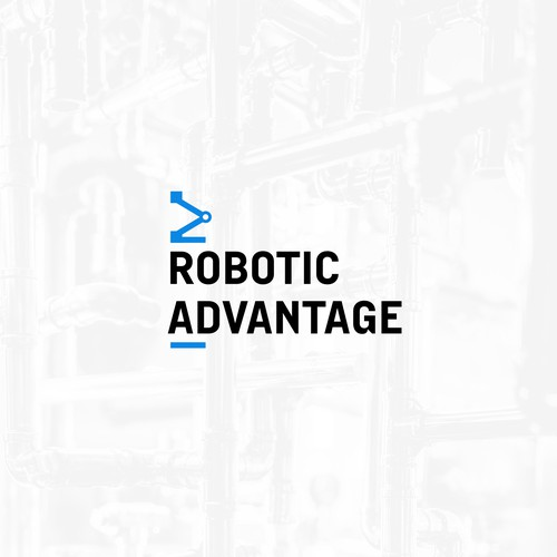 Robotic Advantage