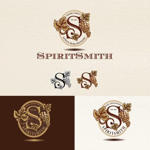 SPIRITSMITH