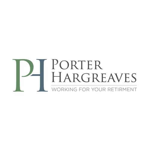Porter Hargreaves