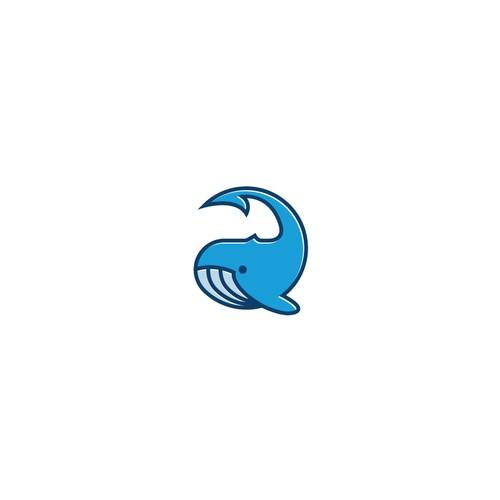 Bold logo concept for Detalcmo