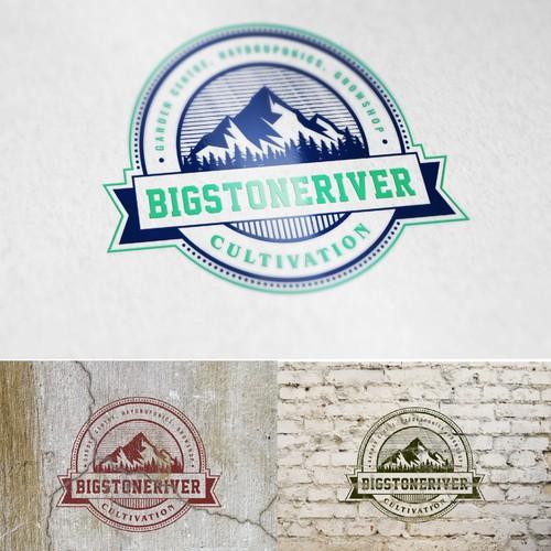 BigStoneRiver