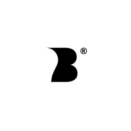 Brightidea Logo